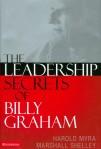 leadershipsecretsbig