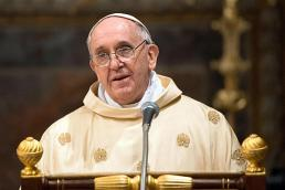0315-pope-francis-first-jesuit_full_600